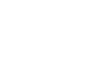 TinyHouse-World